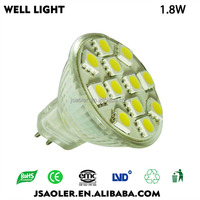 white grass led spot light decorative spotlights mozo hid spotlight