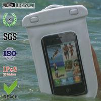Hot custom design mobile phone cover for samsung