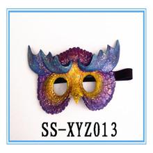 Customized Design Hot Sale halloween scary clown masks