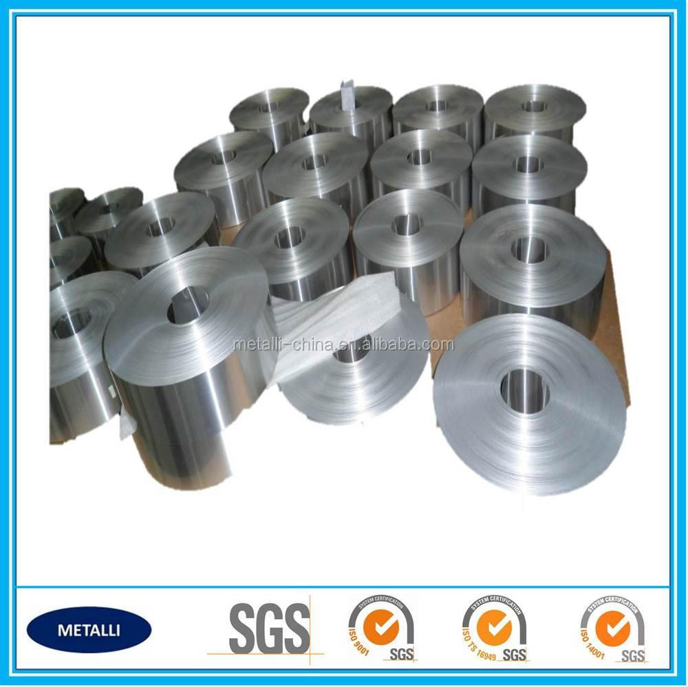 Product Aluminium Alloys : Aluminum alloy foil buy aluminium