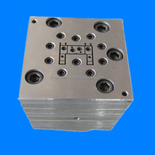 pvc window mould/window frame mould/window extrusion mould