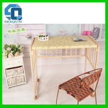 Contemporary classical indoor baby bedroom furniture set