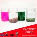Decoloración coagulante precio de fábrica