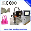 shanghai hanfor Adhesive tape making machine High speed high quality on hot sale