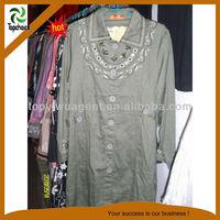2015 fashion abaya wholesale dubai baju