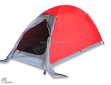 kid child play tent and kids sleeping tent