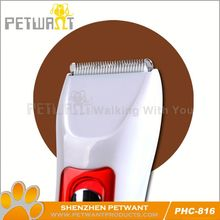curved dog grooming scissors fashionable in style
