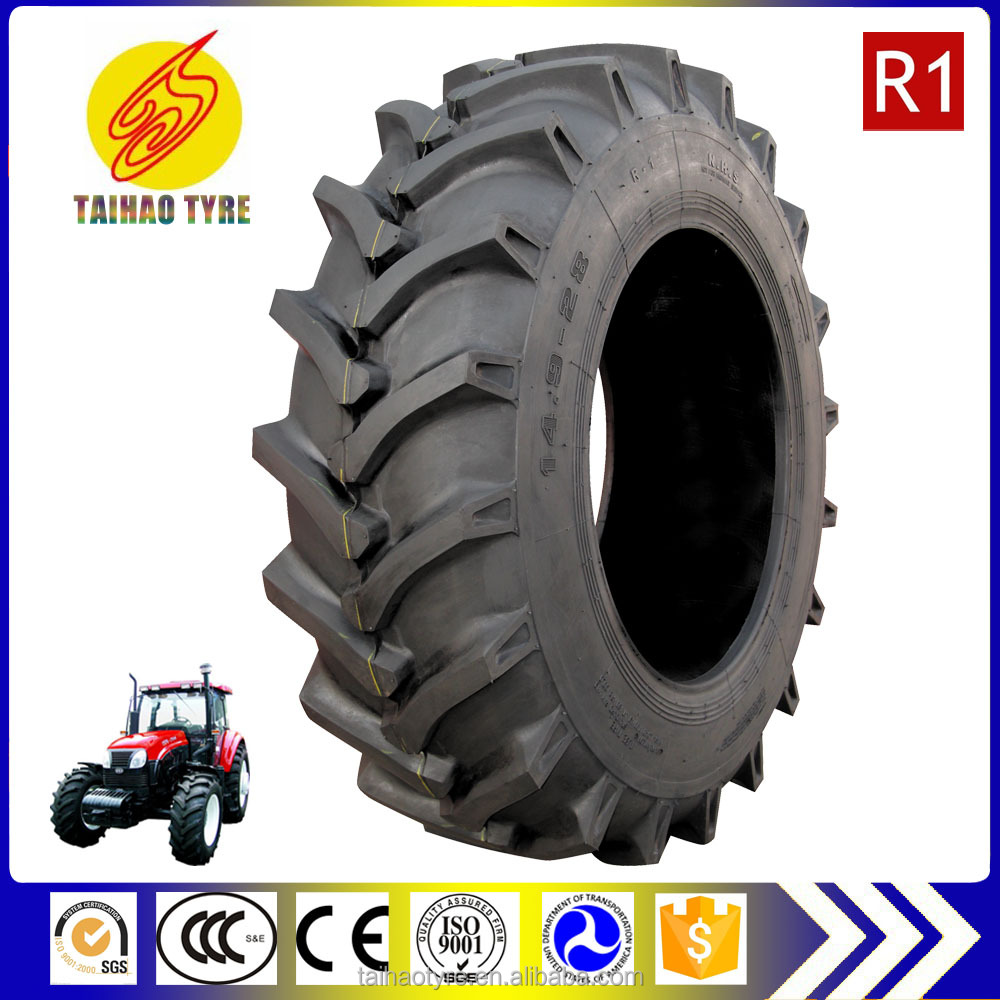 Tractor Rim 18 28 : R farm tractor tires agricultural