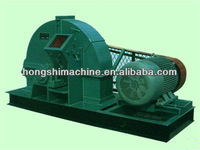 High quality wood drum chippers for sale