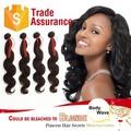 dupla desenhada cabelo grosso tecelagem aliexpress humano encaracolado brasileira virgem forma natural do cabelo extensões