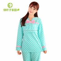 2014 good sale new design sexy sleepwear AK089