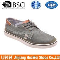 Best Seller Cheap Wholesale Shoes In China Mens Casual Shoes