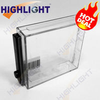 2014 new arrival hot sale DVD/CD Security safer for markets