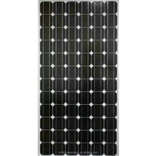 World best selling products amorphous silicon module solar panel