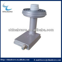 Buy Prime focus ku band LNB with 10.6ghz