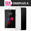 OnePlus X Mobile Phone Qualcomm Snapdragon 801 Quad Core with H2 OS 3GB RAM 16GB ROM