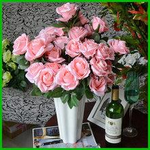 Good quality unique centerpieces for wedding artificial flowers