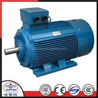 380v 3kw electric motor
