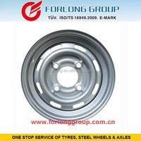 trailer wheel/rim 5.5Jx13 4x115