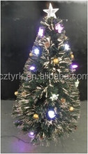 new tree shape christmas gift holiday living christmas trees