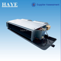 central air conditioner fan coil units china for hotel HYFP-68