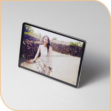 Colorful Picture Frame with cheap and simple design, new for 2015