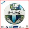 Maquina de cosido barata para balones de futbol