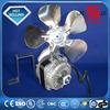 High Quality 220v Shaded Pole Fan Motors