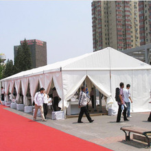 2015 200 people wedding events for sale outdoor tent
