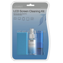 Best-selling Magical Powerful Practical Professional Touch Screen Cleaner