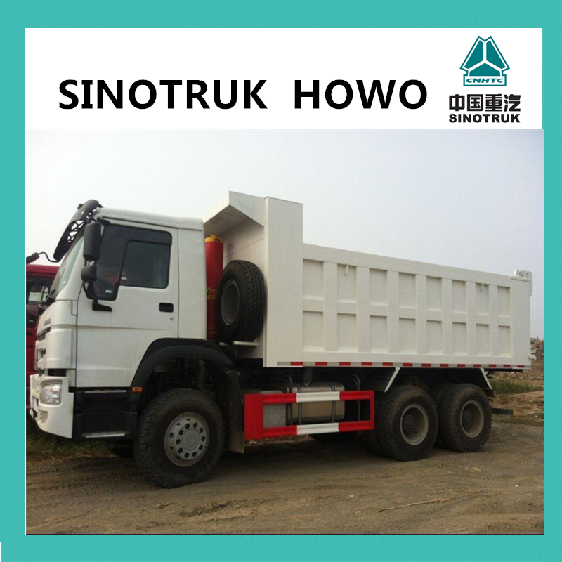 Consommation camion 40t