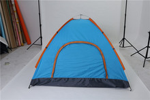 promotional folding car cover child play hiking tent on wholesale