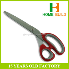 Factory price HB-S9100 Clothing Tailor Sewing Scissors