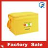 Custom 6 packs cola can cooler bag wholesale