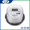 Without installation electric meter remote wireless