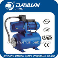 DJm 100LB+pressure tank automatic pressure control switch for water pump