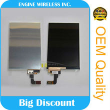 for iphone 3gs parts, for iphone3g lcd, for iphone lcd for 3g assembly factory directly price