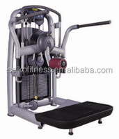 Commercial Fitness Equipment /gym exercise machines/Multi hip JG-1818