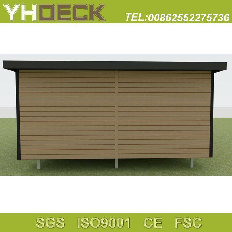 Wood Plastic Composite Exterior Wall Cladding Buy Wall Cladding Exterior Wall Cladding Wood