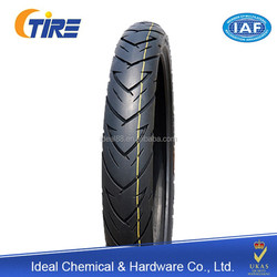 motorcycle inner tubes and tires