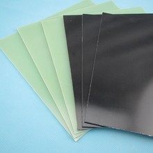 0.3mm g10 fr4 sheet from manufacturer producing