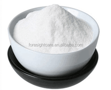 Silver Sulfadiazine Supplier 99% silvadene Cas 22199-08-2 Top quality Fast delivery