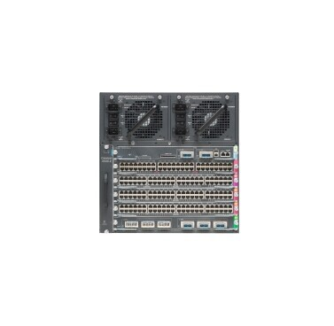 WS-C4506E-S7L 96V .jpg