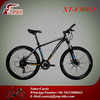 high quality 24 Speed chinese mountain bikes Aluminum Mountain Bike 26'' Mountain Bike