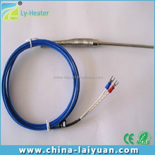 small platinum thermocouple/wrp-100 manufacturer factory