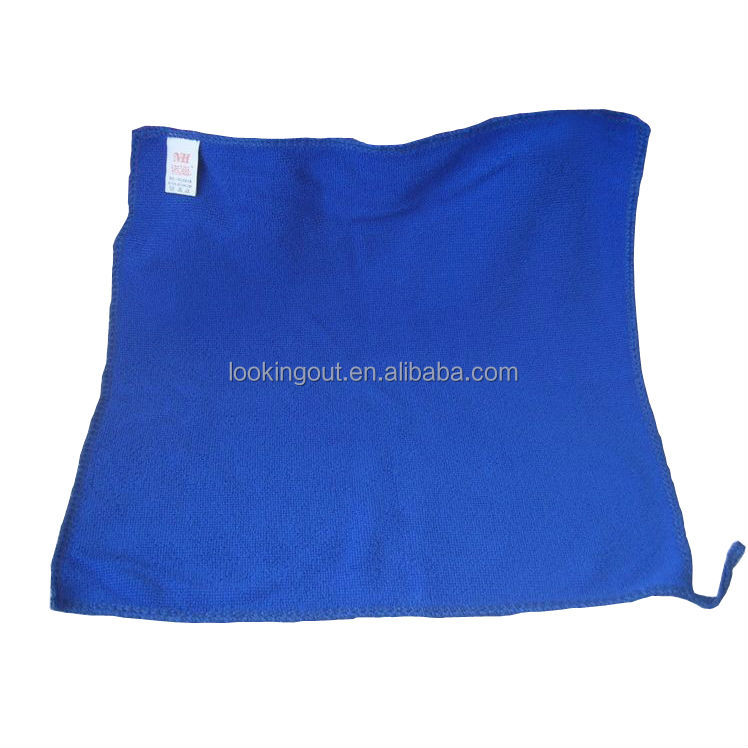 advertisement logo design customisable hand towel size