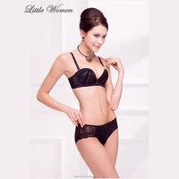 Trade assurance wholesale fashion japanese mature women sexy lingerie