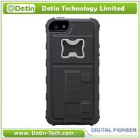 cigarette lighter beer bottle opener cell phone case for iphone