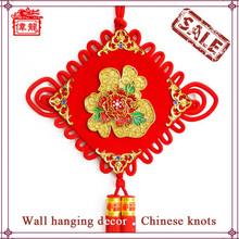 Chinese handicraft, Wall hanging, decorative wall hanging art and craft