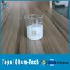 /p-detail/Eficaz-agente-antiespumante-masterbatch-300006912373.html